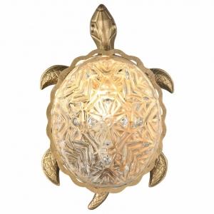 Накладной светильник Favourite Turtle 2254-1W