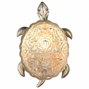 Накладной светильник Favourite Turtle 2256-1W