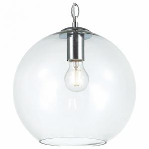 Подвесной светильник Favourite Bulla 2294-1P