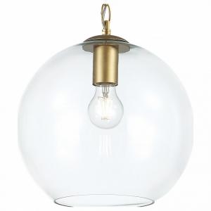 Подвесной светильник Favourite Bulla 2295-1P