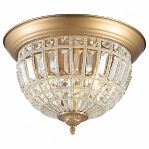 Накладной светильник Favourite Orientalium 2296-3C