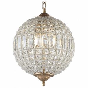 Подвесной светильник Favourite Orientalium 2296-3P