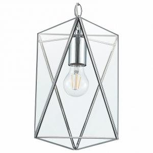 Подвесной светильник Favourite Ternary 2297-1P