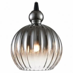 Подвесной светильник Favourite Chimera 2327-1P