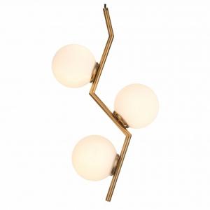 Подвесной светильник Favourite Beliebt 2330-3P