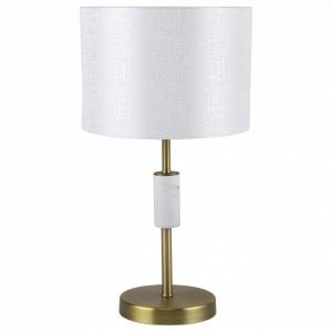 Настольная лампа декоративная F-promo Marbella 2347-1T