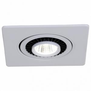 Встраиваемый светильник Favourite Cardine 2417-1U