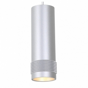 Подвесной светильник Favourite Kinescope 2454-1P