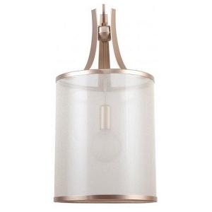 Подвесной светильник Favourite Himiko 2551-1P