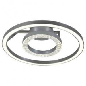 Накладной светильник Favourite Sanori 2593-2U