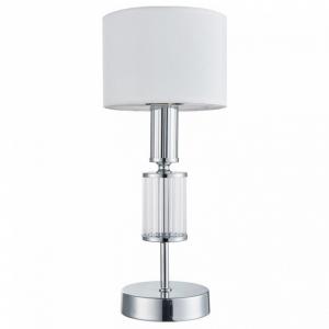 Настольная лампа декоративная Favourite Laciness 2607-1T