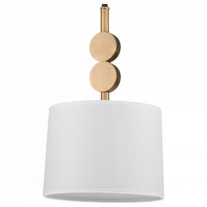 Подвесной светильник Favourite Roshe 2624-1P