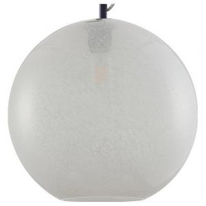 Подвесной светильник Favourite Minax 2656-1P