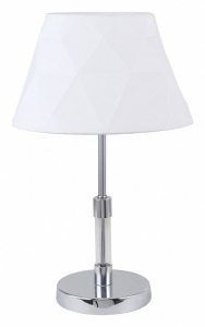 Настольная лампа декоративная F-promo Lilian 2659-1T