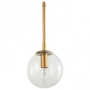 Подвесной светильник Favourite Marmore 2671-1P