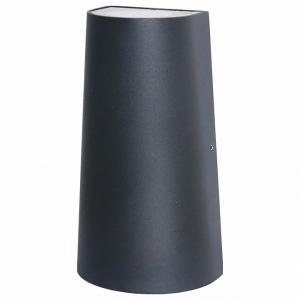 Накладной светильник Favourite Elongatur 2682-2W