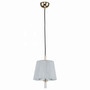 Подвесной светильник Favourite Sade 2690-1P