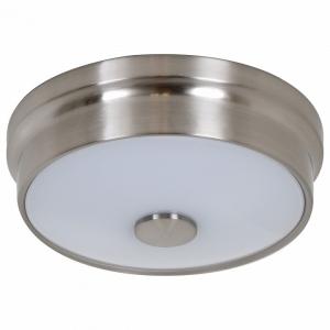 Накладной светильник Favourite Pannikin 2691-2C