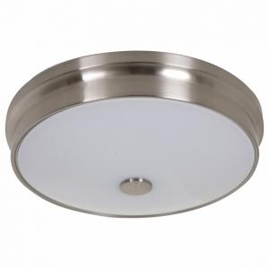 Накладной светильник Favourite Pannikin 2691-3C