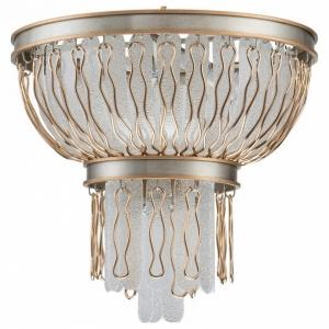 Подвесной светильник Favourite Medea 2696-5P