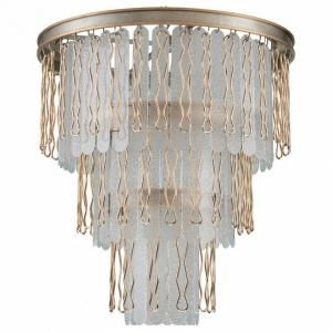 Подвесной светильник Favourite Medea 2696-9P