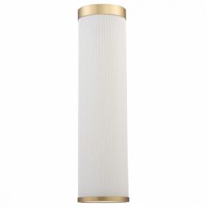 Подвесной светильник Favourite Vulcano 2712-1P