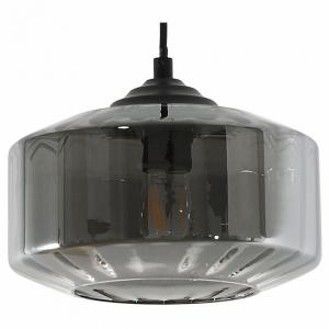Подвесной светильник Favourite Elementary 2720-1P