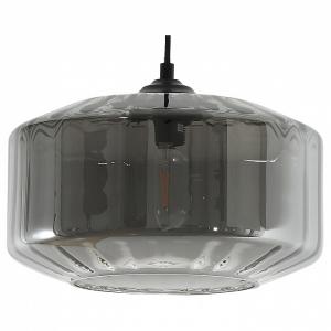 Подвесной светильник Favourite Elementary 2720-2P