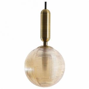 Подвесной светильник Favourite Idem 2723-1P