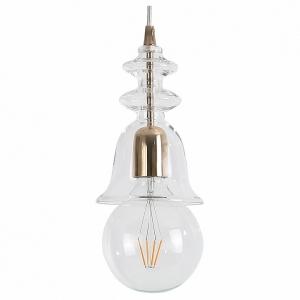 Подвесной светильник Favourite Perpressa 2727-1P