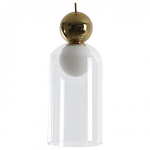 Подвесной светильник Favourite Alliance 2729-1P