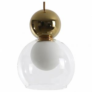 Подвесной светильник Favourite Alliance 2730-1P
