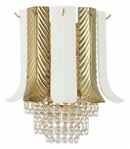 Накладной светильник Favourite Petala 2735-3W