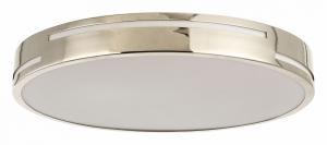 Накладной светильник F-promo Pall 2744-2C