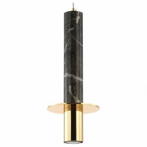 Подвесной светильник Favourite Rocky 2746-1P