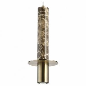 Подвесной светильник Favourite Rocky 2747-1P