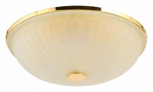Накладной светильник F-promo Costa 2752-3C
