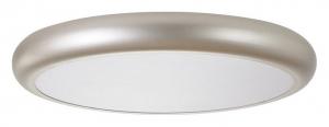 Подвесной светильник Favourite Smiler 2828-1PC