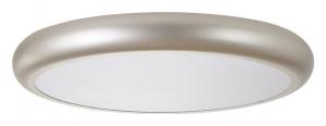 Подвесной светильник Favourite Smiler 2828-2PC
