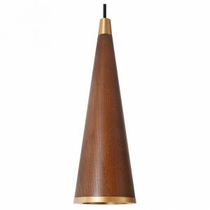 Подвесной светильник Favourite Coni 2830-1P