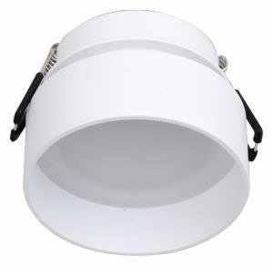 Встраиваемый светильник Favourite Inserta 2883-1C