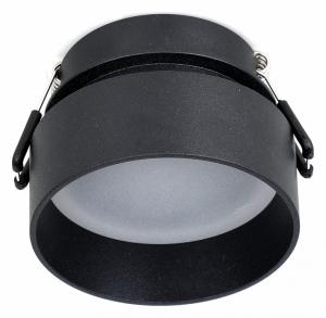Встраиваемый светильник Favourite Inserta 2886-1C