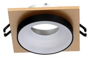 Встраиваемый светильник Favourite Diversa 2887-1C