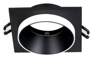 Встраиваемый светильник Favourite Diversa 2890-1C