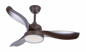Светильник с вентилятором Globo Ramona 03610