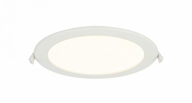 Встраиваемый светильник Globo Polly 12392-20D