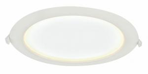 Встраиваемый светильник Globo Polly 12395-24
