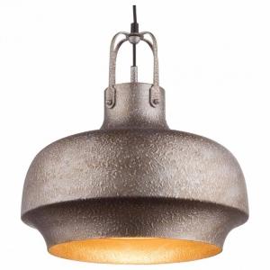 Подвесной светильник Globo Milo 15016R