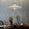 Подвесной светильник Globo Knud 15061