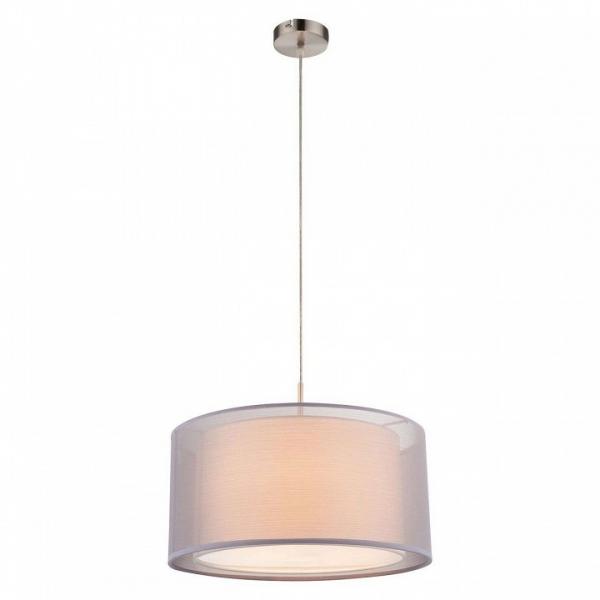 Подвесной светильник Globo Theo 15190H